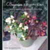 Begonias & Bygone Days