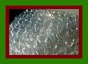 bubble-wrap-ii-photopin