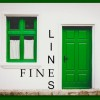 Fine Lines: Point the Way vs In the Way