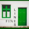 Fine Lines: Where Grace Ends and Incompetence Begins