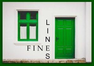 Fine-Lines-cover-photo-1-300x213-1