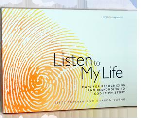 """Listen To My Life"" – Free Intro Evening"