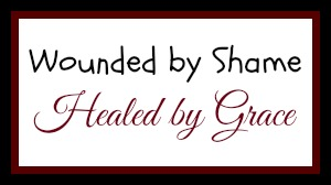 Shame-Grace