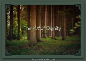the-art-of-dignity-unsplash-by-elke-karin-lugert