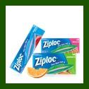 ziploc-bags-ii